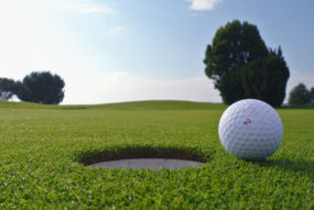 Kurs: Ball und Hole